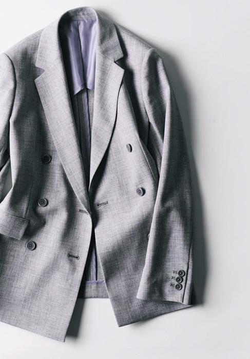 リトルシックのジャケット