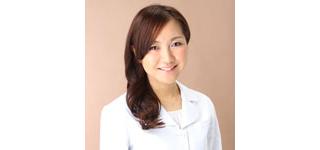産業医・労働衛生コンサルタント:加藤杏奈先生
