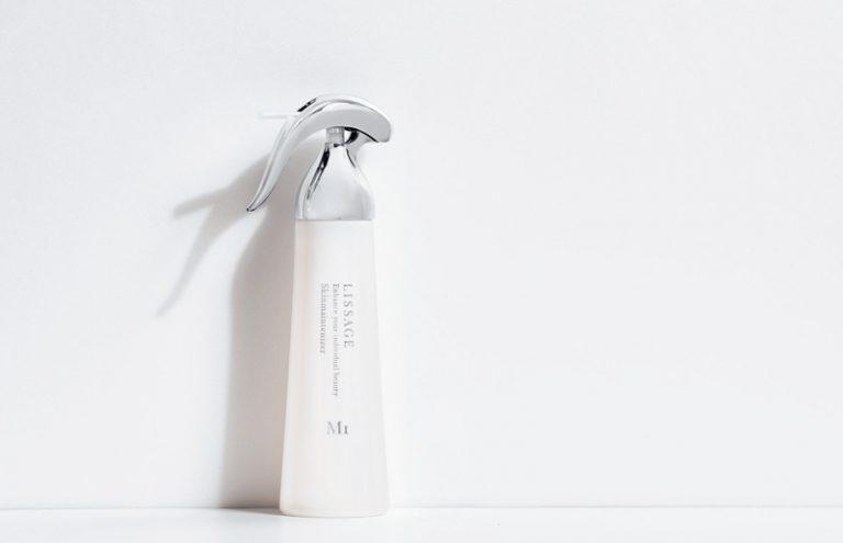 20代の化粧水 おすすめ×カネボウ化粧品|リサージの保湿液