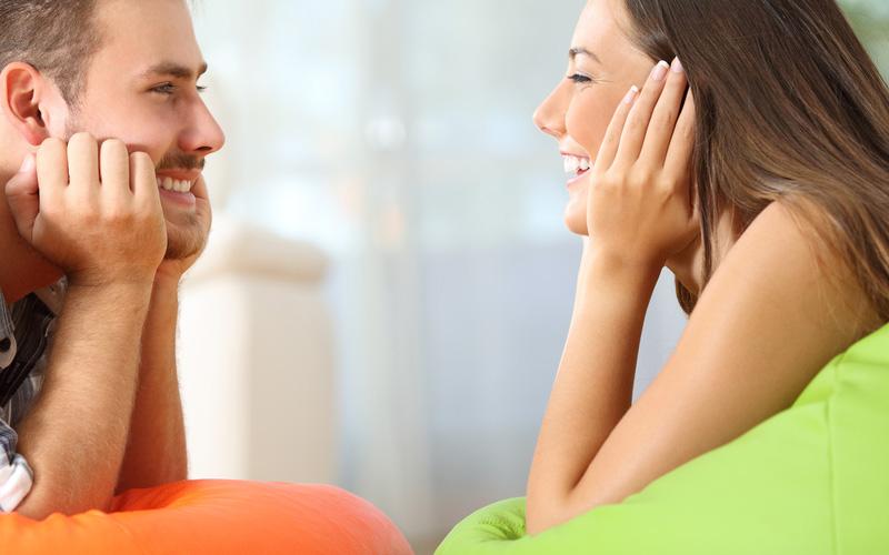 男性に結婚を決断させる言葉