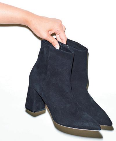 アマン〈ペリーコ〉 靴
