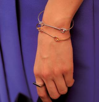 アクセ 指輪 ブレス
