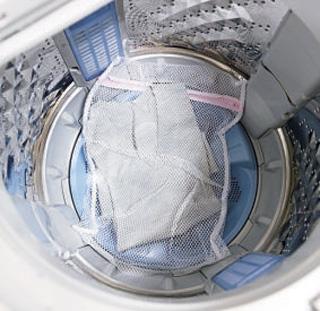 おうち洗濯 脱水