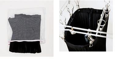 おうち洗濯 パンツ