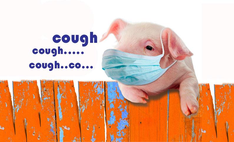 が ない 対策 止まら 咳