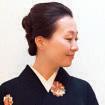 西村美寿穂
