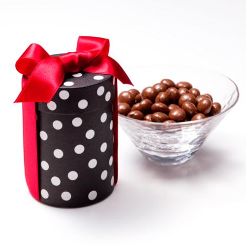 チョコプチボックス(アールグレイ)