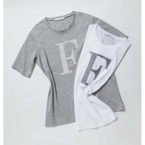 FABIANA FILIPPI(ファビアナフィリッピ) 限定Tシャツ
