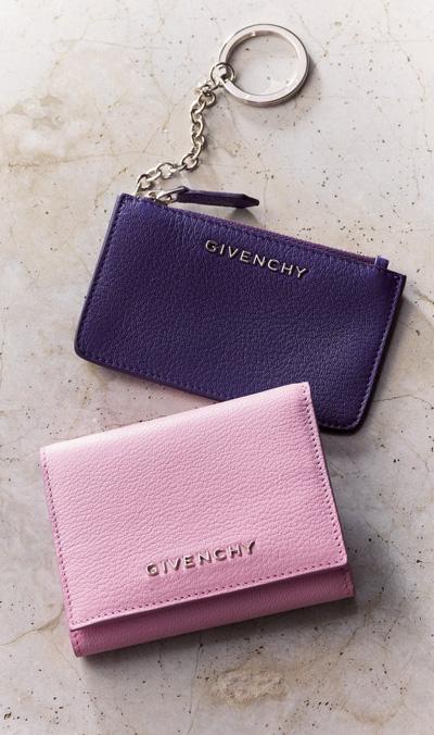 GIVENCHY 財布