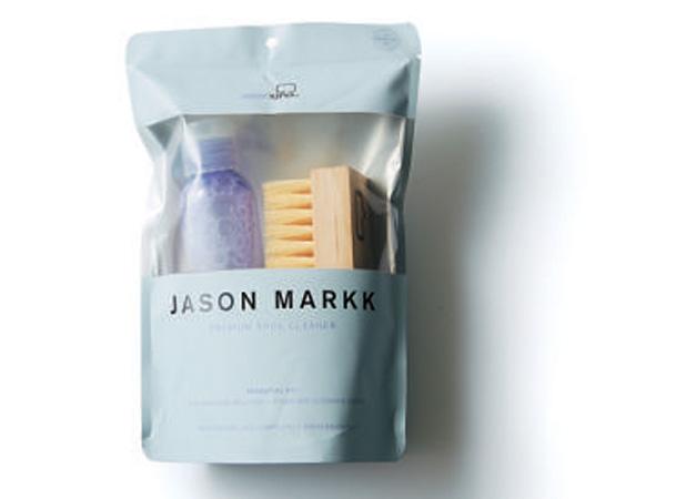 JASON MARKK 靴のお手入れセット