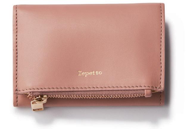 Repetto 財布