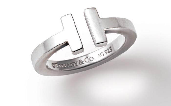 new arrival e12b6 dd337 ティファニー15選|ティファニーのネックレス・指輪・ピアス ...