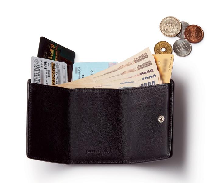 風水 運気UP 使い方 財布