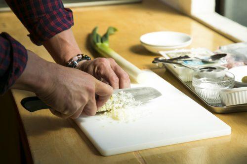 YAMATO,筋肉キッチン,レシピ