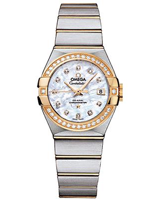 hot sale online dbc35 b69b9 運命の本格時計相談所】一生モノの腕時計が欲しい。でも、選びの ...