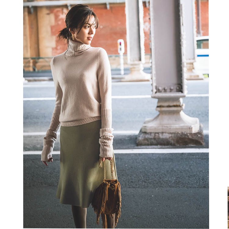 beb0069f10 過去の誌面に掲載されていたOggi世代におすすめのファッション・アイテムをご紹介。お気に入りのファッション・アイテムを見つけてみて。