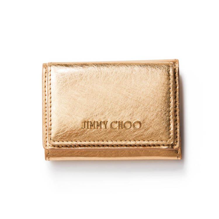 〝ゴールド〟はお金の循環をよくしてくれる