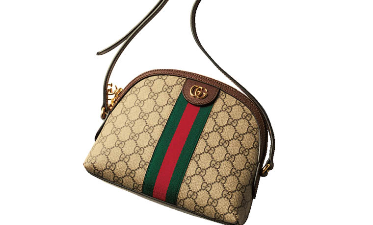 info for 5499c ecd73 GUCCI・グッチ最新12選【レディース】|チェックしたいバッグ ...