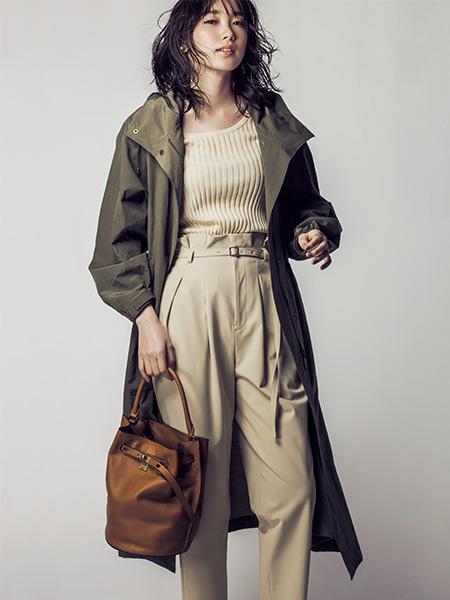 67d6ae9f7595e6 今回はレディース・35歳向けの大人なファッションをご紹介。また35歳へおすすめのブランドもピックアップ! お気に入りのファッションコーデを探してみて。