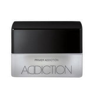 【ADDICTION】プライマーアディクション