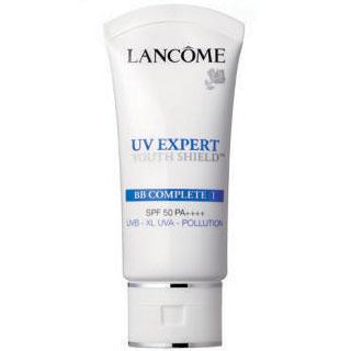 ランコム|UV エクスペール BB SPF50・PA++++