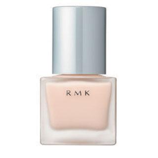 RMK|メイクアップ ベース