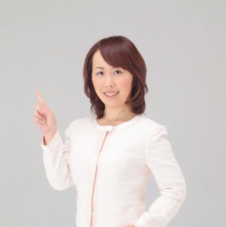 ファイナンシャルプランナー 花輪陽子
