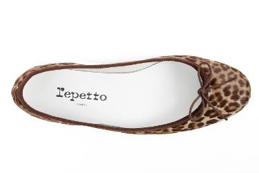 Repetto(レペット) サンドリオン