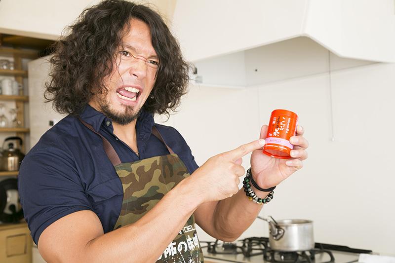 YAMATO こぶ茶
