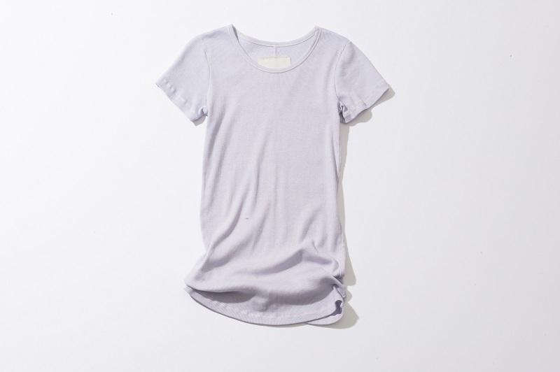 V::roomのTシャツ