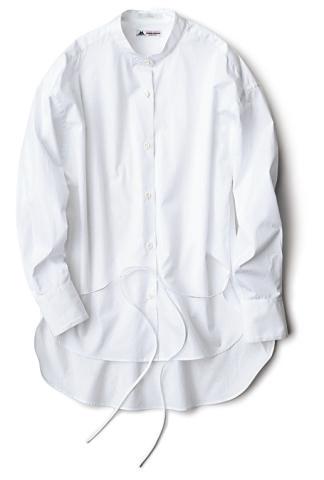 allureville|アルアバイルのシャツ