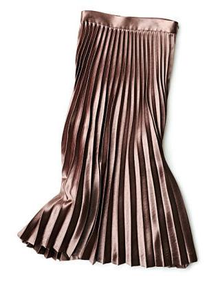 allureville|アルアバイルのスカート