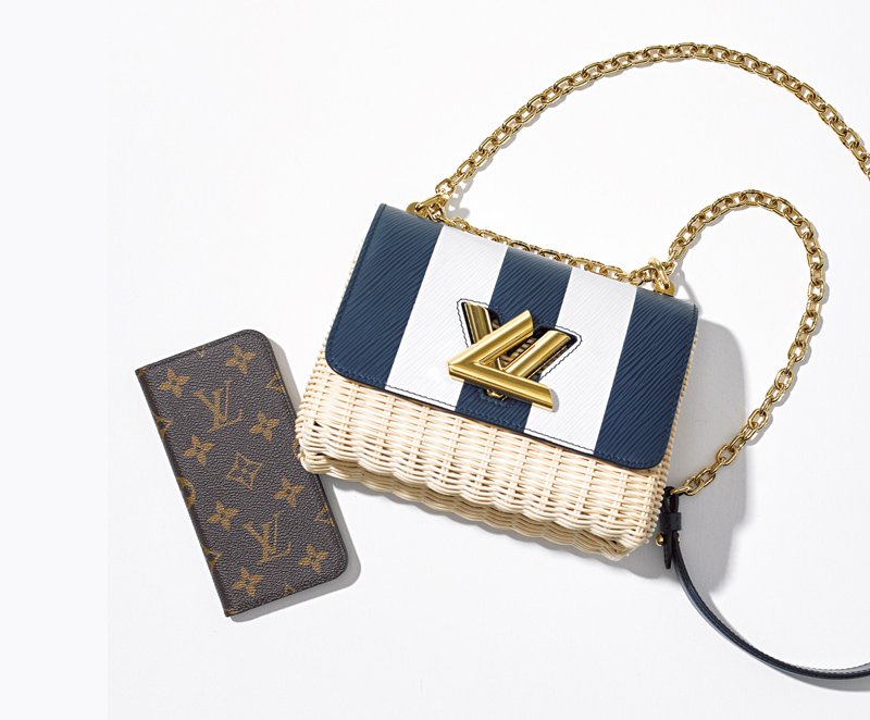 Louis Vuitton|ルイ・ヴィトンのバッグ