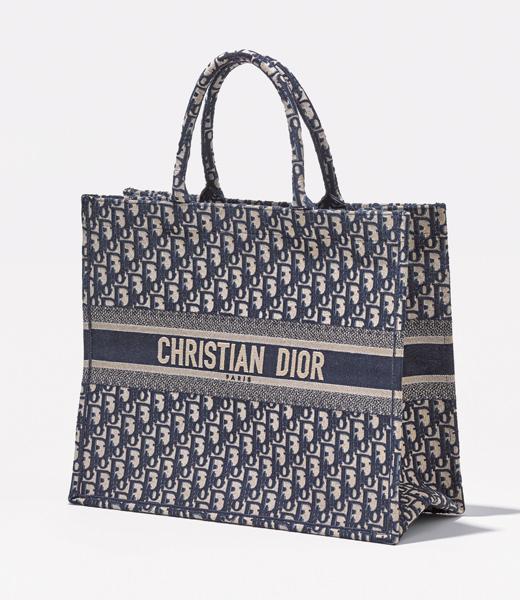 【4】Dior(ディオール)