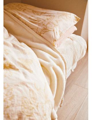 BELLE MAISON|ベルメゾンの寝具