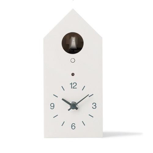 MUJI|無印良品の鳩時計・掛置時計