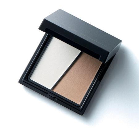 使用したアイテムはこちら!【1】カネボウ化粧品|ケイトスリムクリエイトパウダーN EX-01