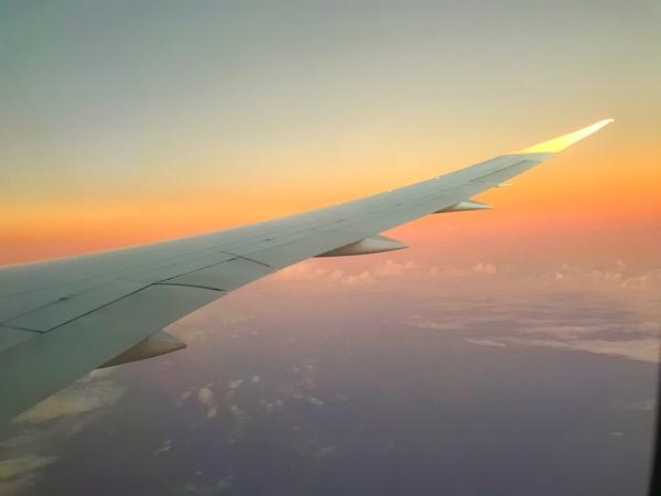 ジェットスター航空