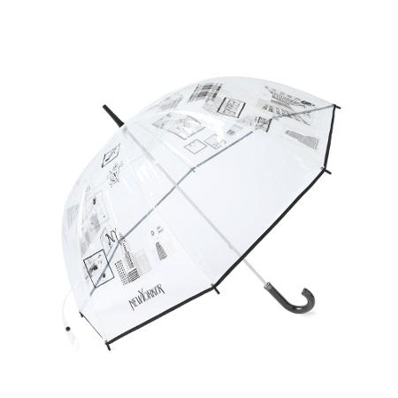 オリジナルデザイン傘