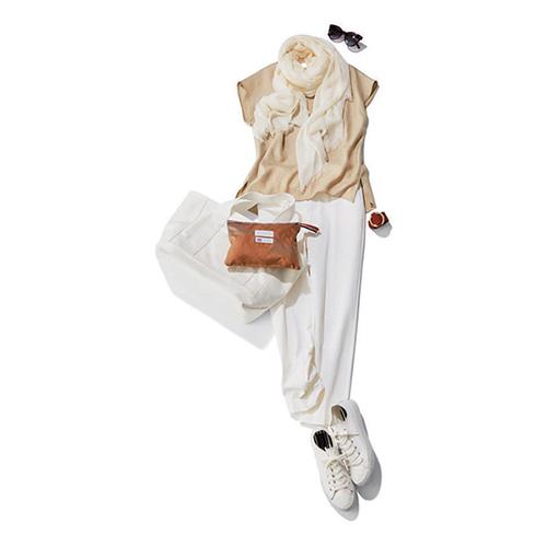44a02fc1c9994 20代では着こなせなかったファッションも、30代ならではの大人の雰囲気をまとって上品にアップデート。大人カジュアルな着こなしや、今旬のおすすめブランドなど、この  ...