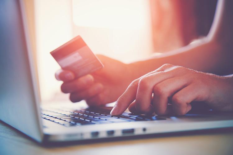 クレジットカードは家計簿アプリと連動させる