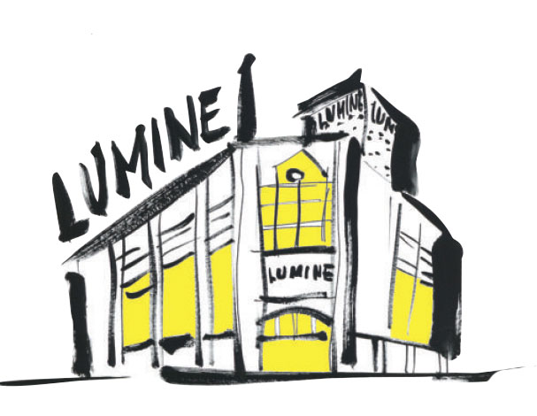 LUMINE1