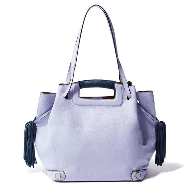 interstaple|インターステイプルのバッグ