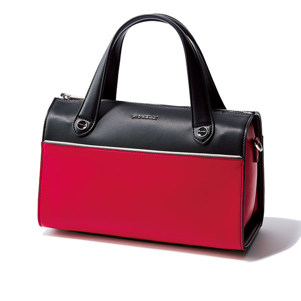 FIORELLI|フィオレッリのボストン型バッグ