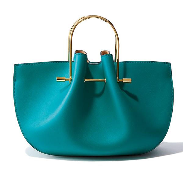 MARY AL TERNA|メアリオルターナのバッグ