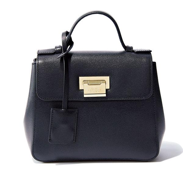 SMYTHSON|スマイソンのバッグ