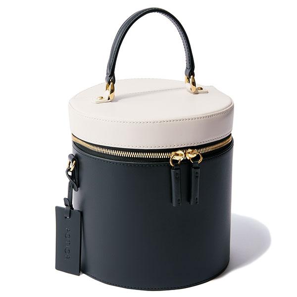 PotioR|ポティオールのバッグ