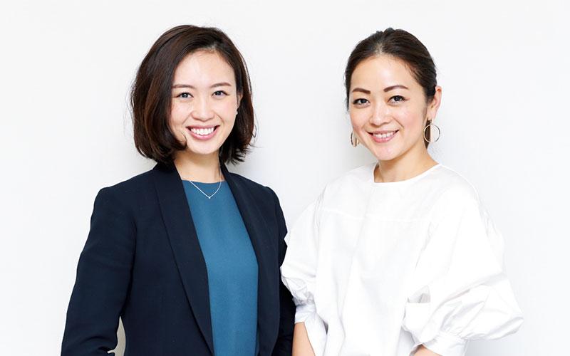 コンサルティング会社勤務・31歳 篠原菜月さん
