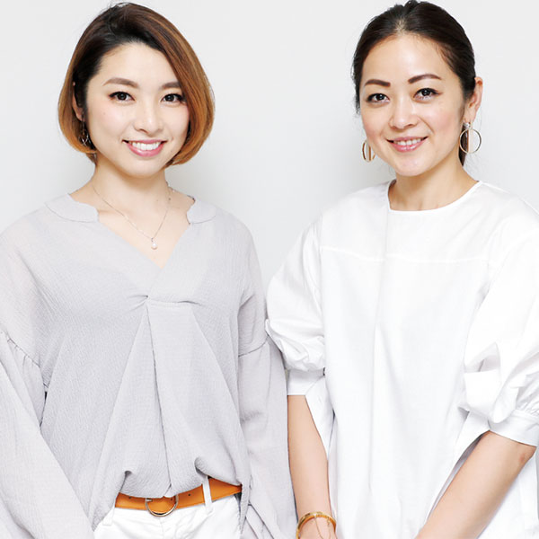 Web関連業務フリーランス・26歳 田之上柚子さん