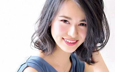 女性起業家 七尾エレナ